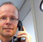 Erhvervsmægleren gør det hele lettere (foto nyboligerhverv.dk)