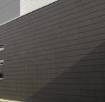 Udlejningsejendomme kan være alt fra lager til kontorer (foto nyboligerhverv.dk)