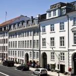 Flytter i til København? Få hjælp til at finde det perfekte kontor (foto nyboligerhverv.dk)