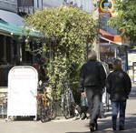 Start en butik i morgen (foto nyboligerhverv.dk)